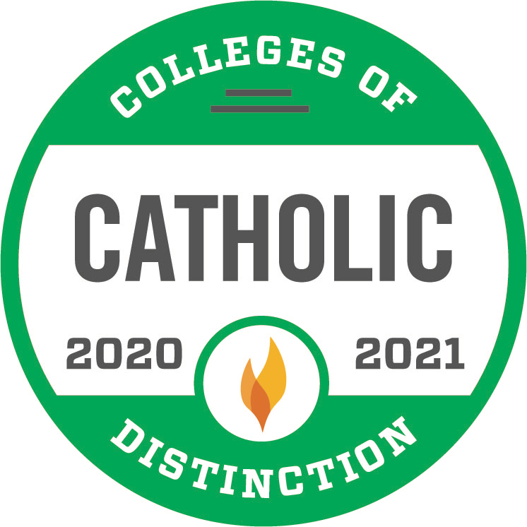 College of Distinction-Catholic